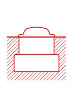 Profilo CNC100 2L