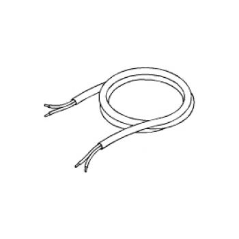 Cable type H05RN-F 3x1