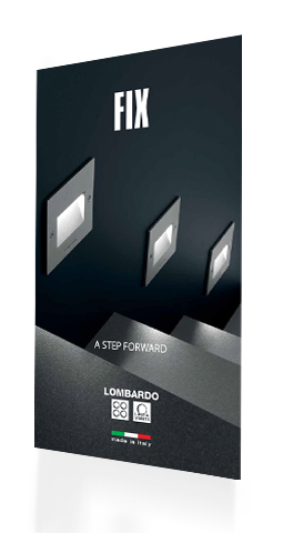 Brochure FIX