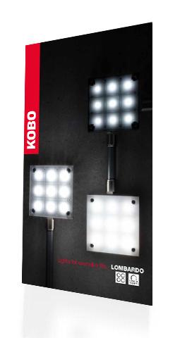 Brochure Kobo