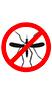 anti-zanzara